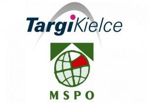 mspo_targi_kielce_2016