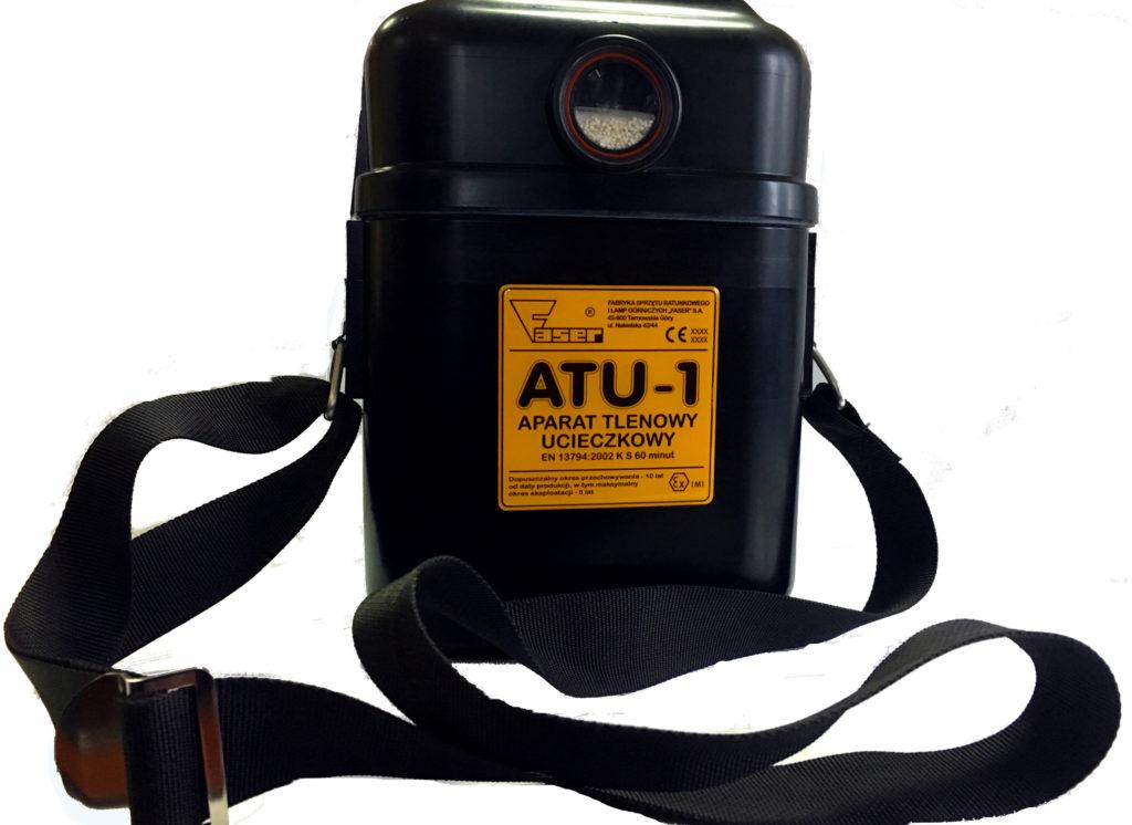 ATU-1